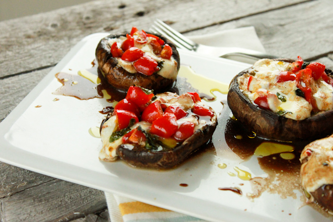 caprese-stuffed-mushrooms-3