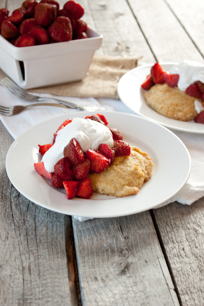 Strawberry-Shortcake-2