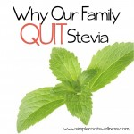 stevia-picture
