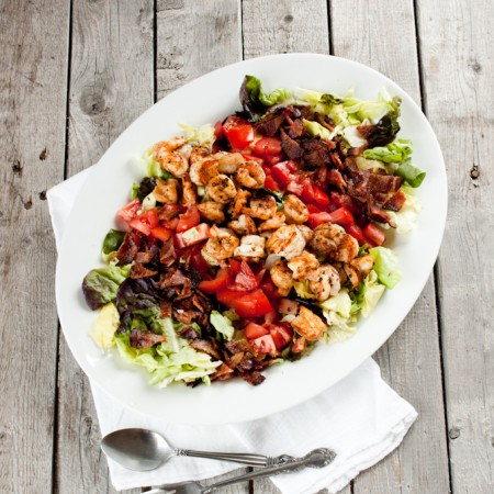 BLT-Shrimp-Salad-3