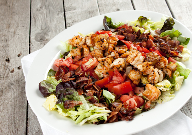 BLT-Shrimp-Salad-4