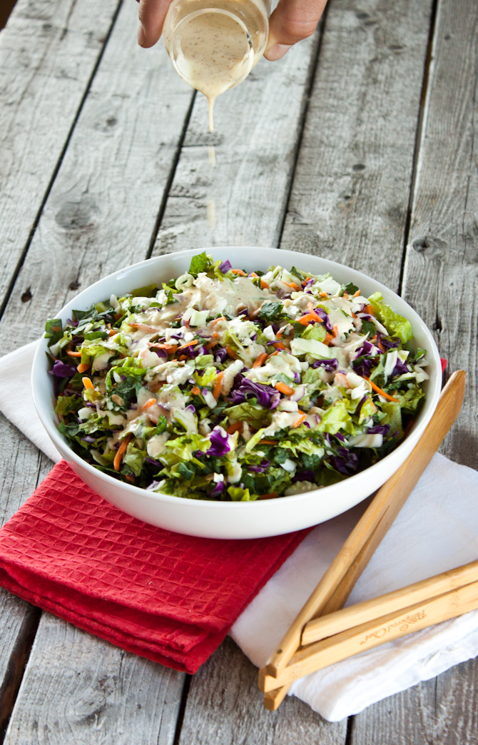 Sunflower-Crunch-Chopped-Salad-1