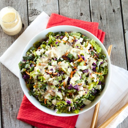 Sunflower-Crunch-Chopped-Salad-2