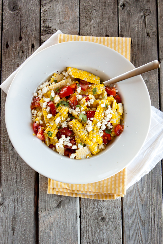 Sweet-corn-and-feta-salad-2
