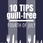guilt-free-fourth-of-july