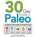30 Day Guide To Paleo