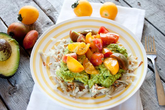 Avocado-Hash-Browns-2