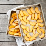 Freezing-Peaches-2