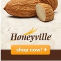 Honeyville Almond Flour