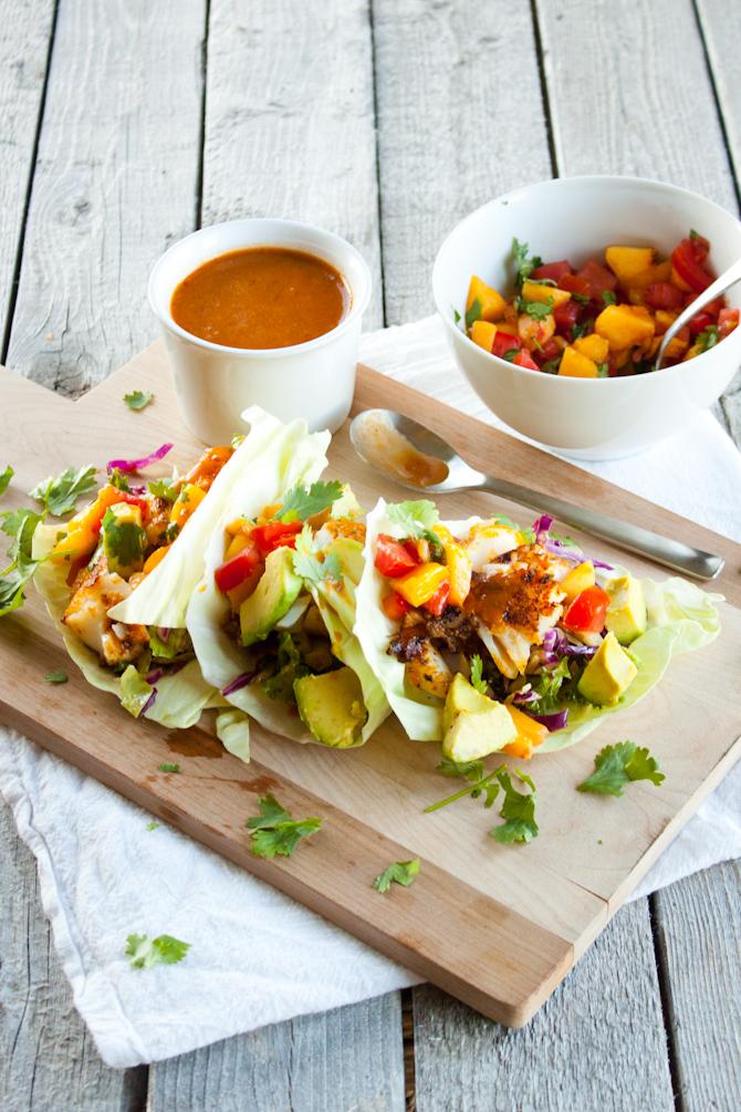 Fish-Tacos-1