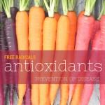 Antioxidants   simplerootswellness.com