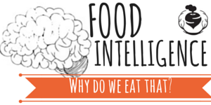 Food Intelligence | simplerootswellness.com