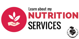 Nutrition Services | simplerootswellness.com