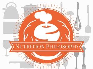 Alexa's Nutrition Philosophy | simplerootswellness.com