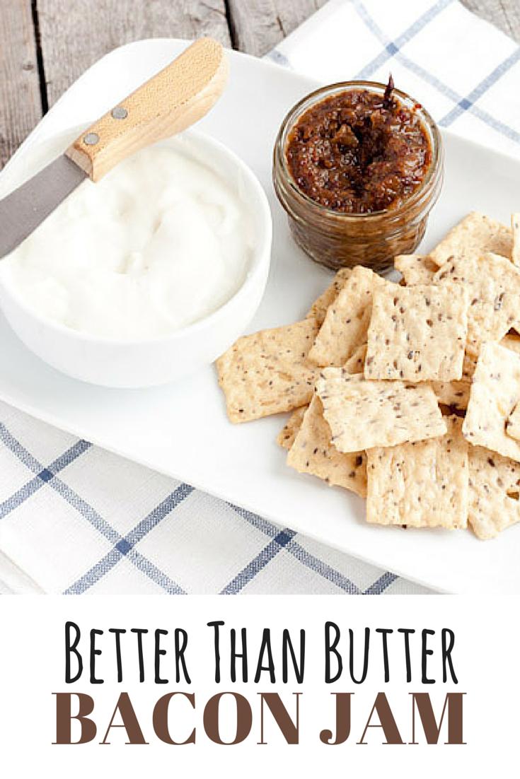 Better Than Butter Bacon Jam   simplerootswellness.com