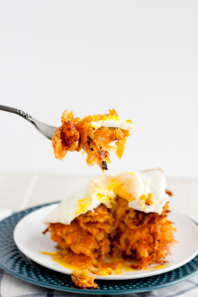 sweet-potato-apple-hash-6
