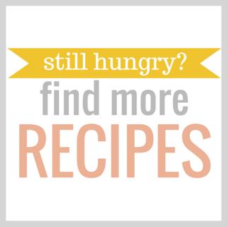 Find More Recipes | simplerootswellness.com