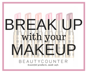 Beautycounter | simplerootswellness.com