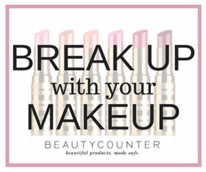 Beautycounter | simplerootswellness.com