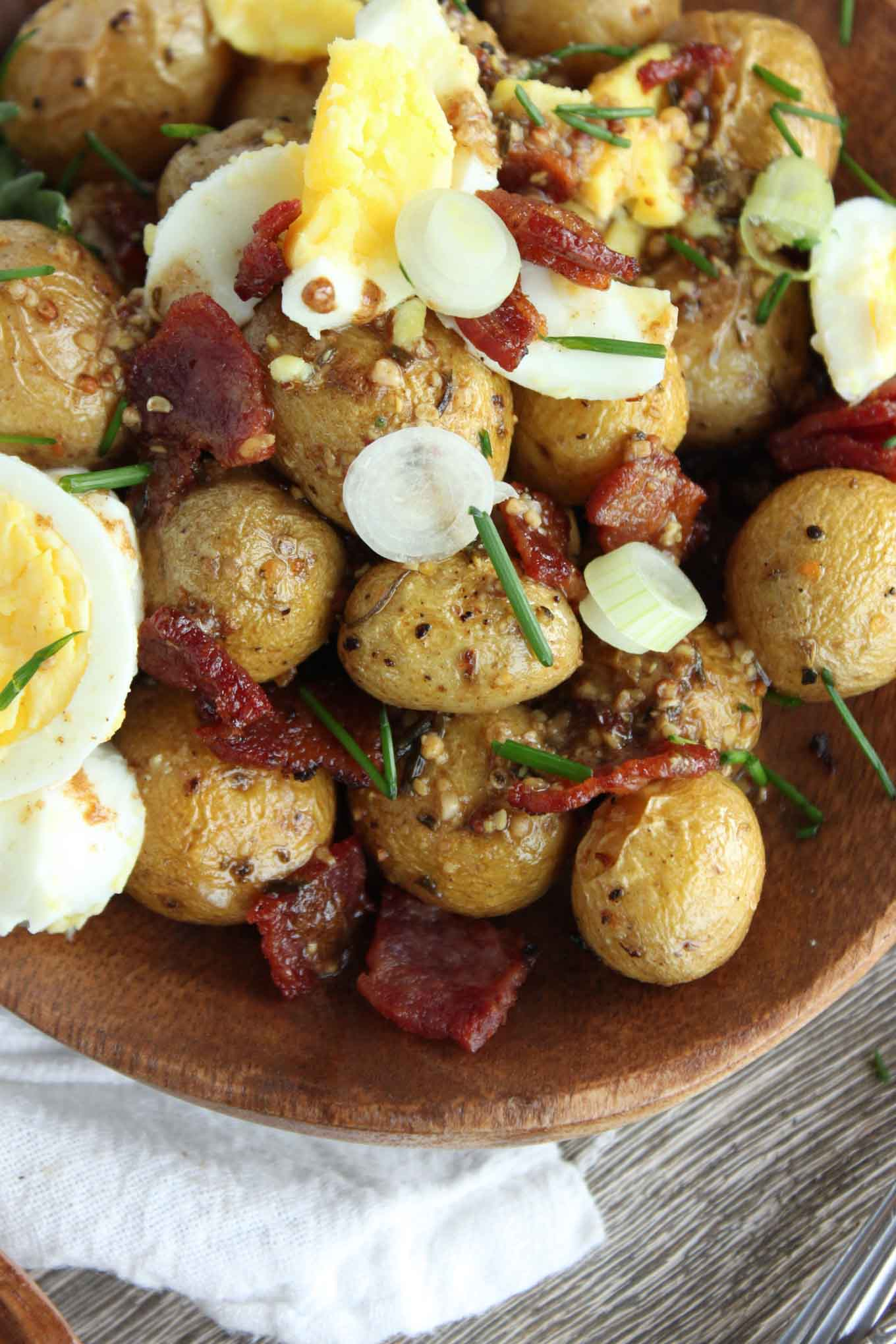 bacon-potato-salad-4