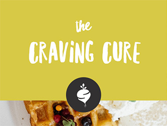 craving-cure