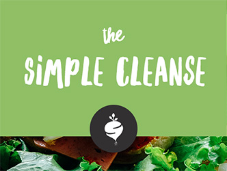 simple-cleanse