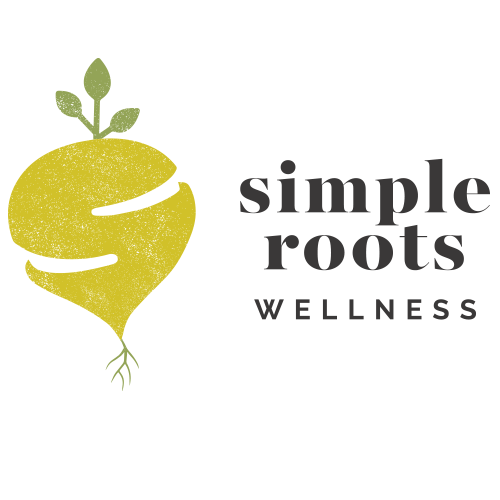 Simple Roots Wellness