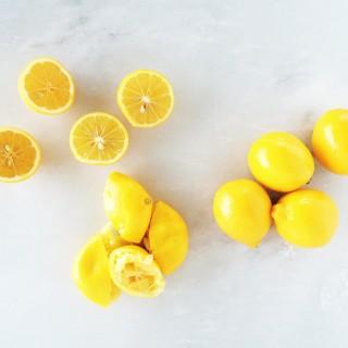 Bonus Episode: Warm Lemon Water: Fad or Fact?