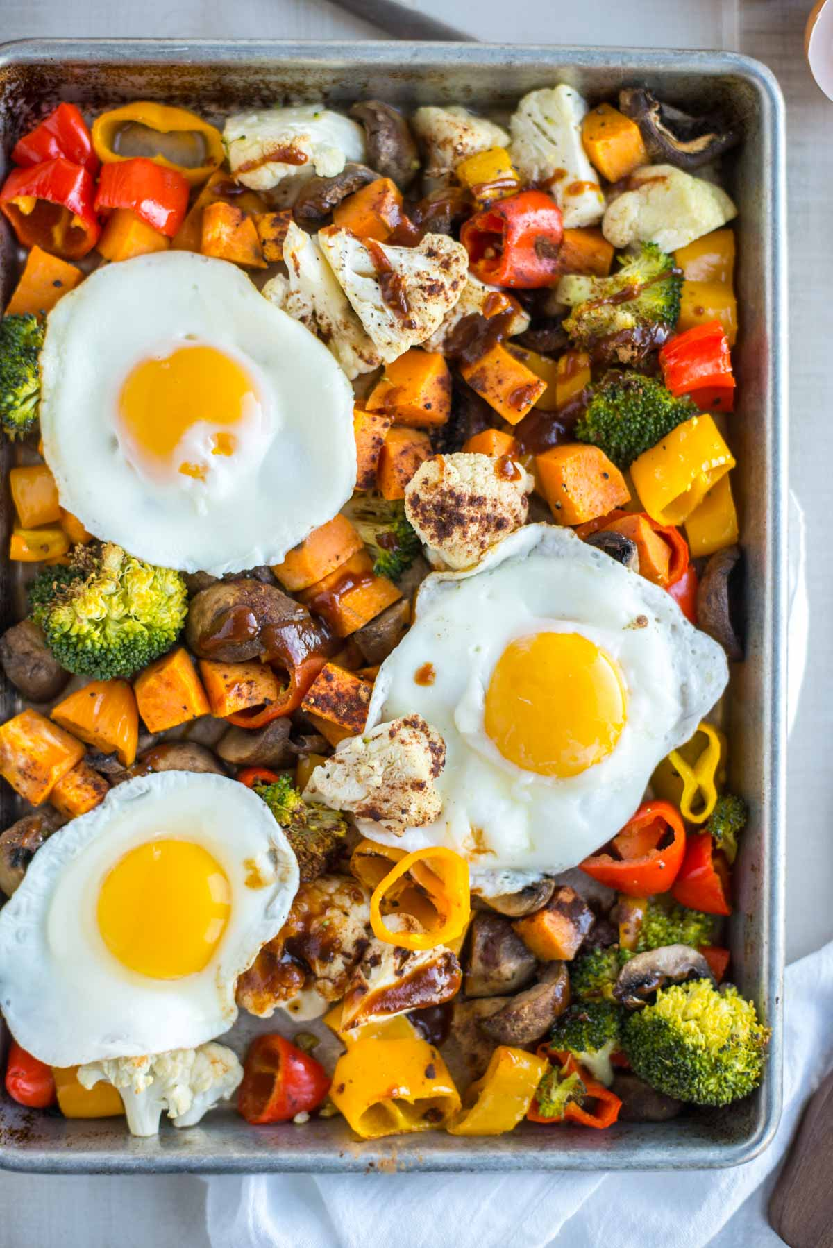 The question always becomes what should you eat for breakfast and even more is it important? Find out here.