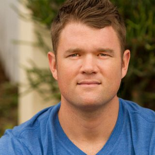 Episode #022: How To Be A Force For Your Own Health with Josh Trent