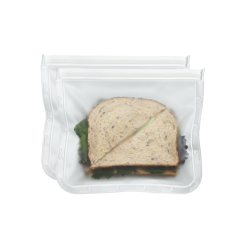 The only way to stick with packing lunch is to make it fun and practical. This guide has the only five things you need simplify the job.