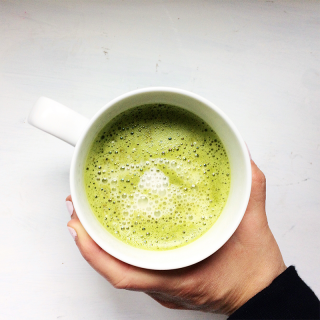 Collagen: The Powerful Supplement That Can Heal Your Body