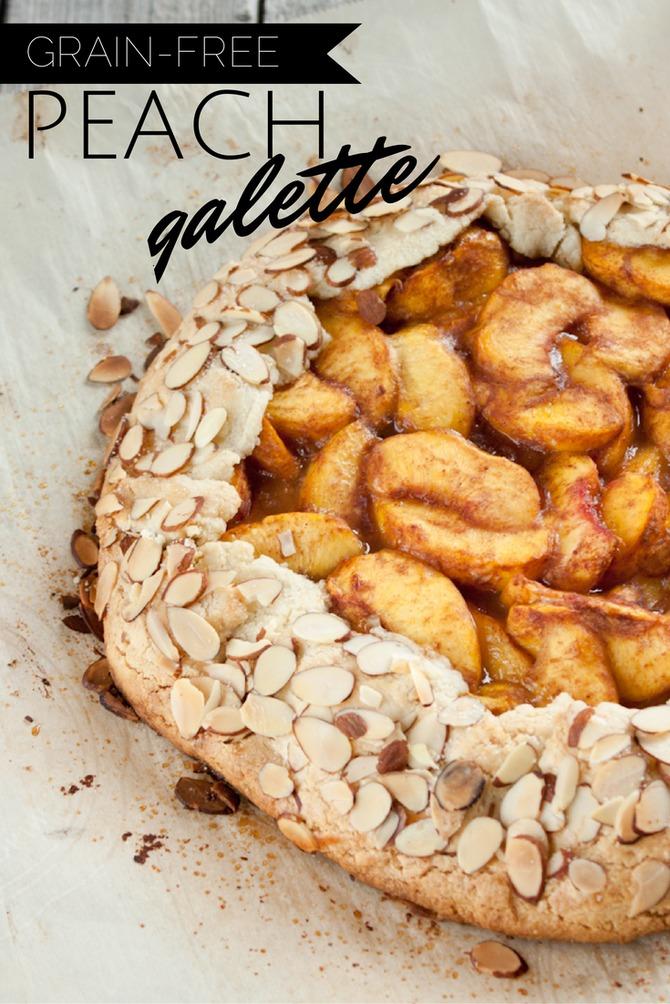 peach_galette_label
