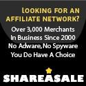 Share-a-Sale