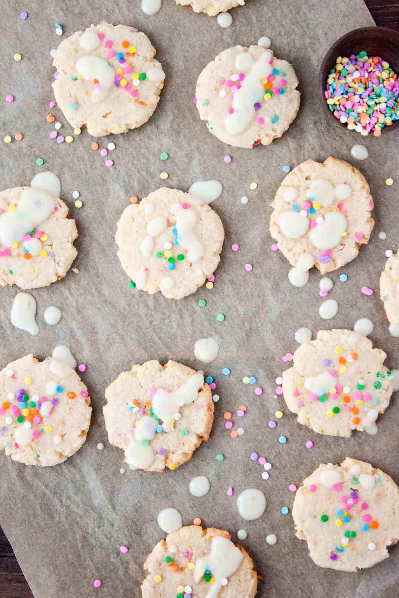 funfetti-cookies-1