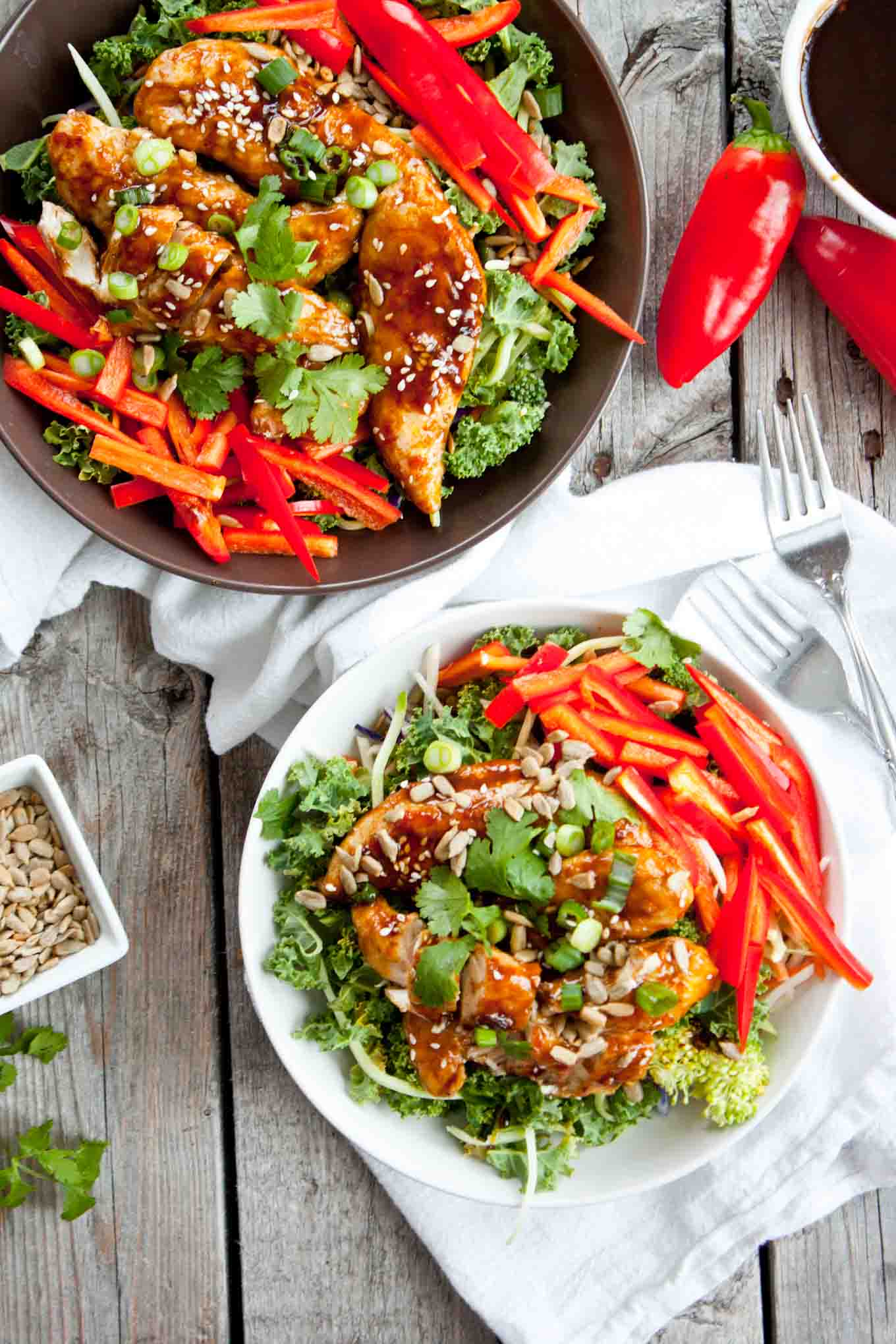 sticky-sesame-chicken-3