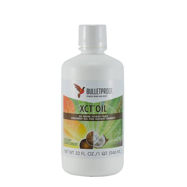 XCT Oil | simplerootswellness.com