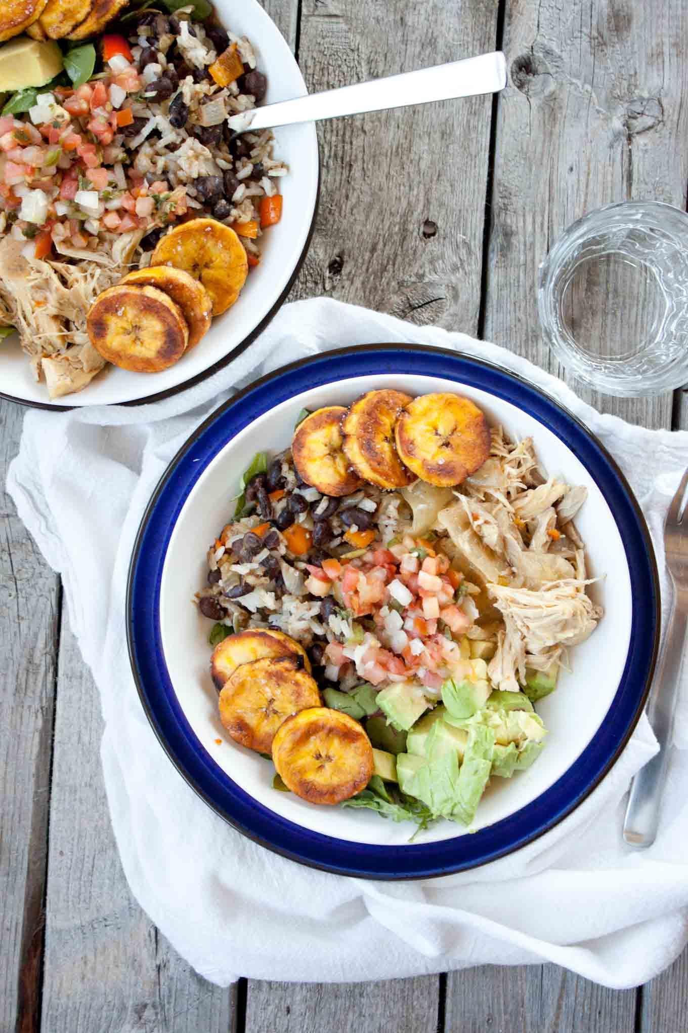 cuban-salad-bowls-2