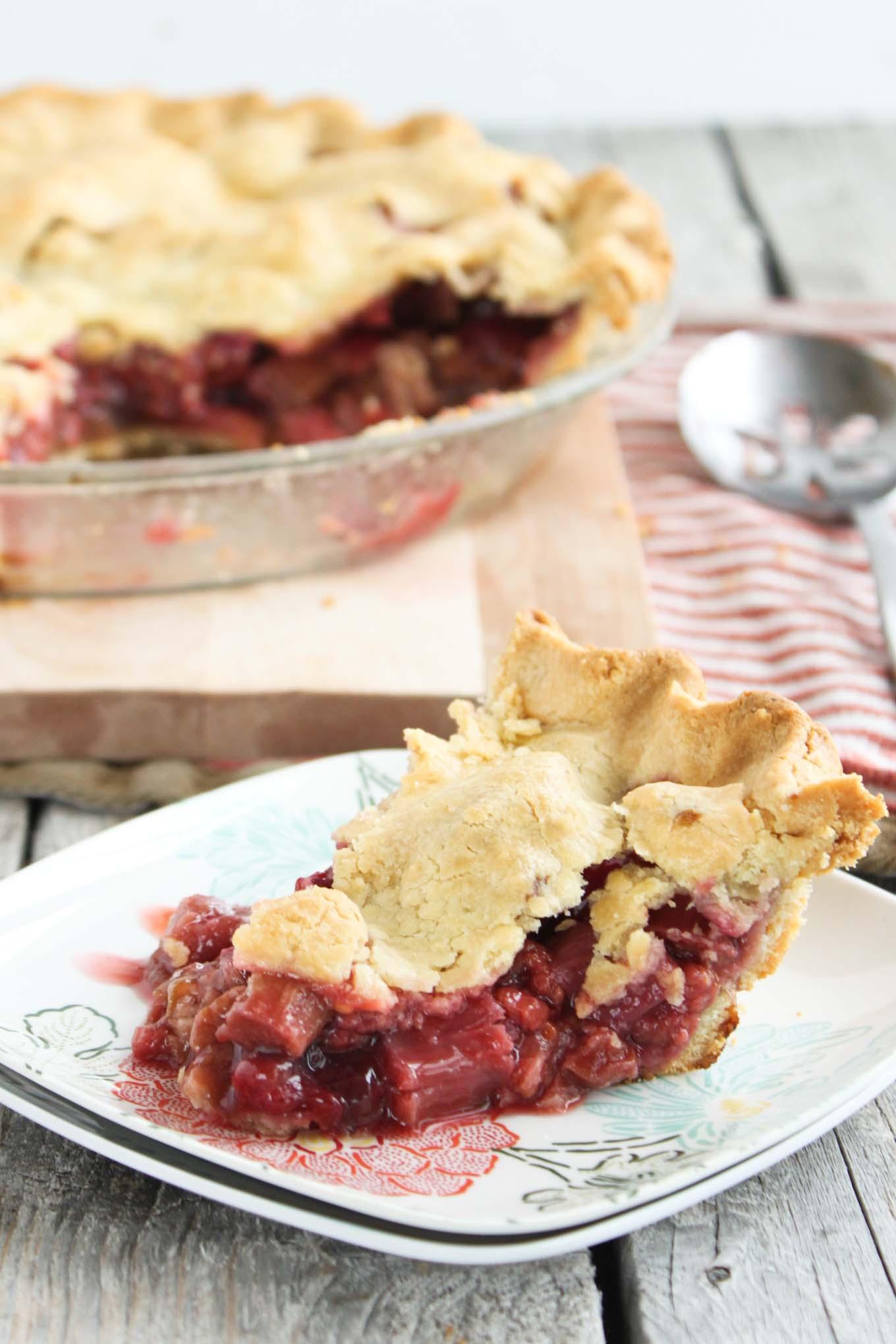 raspberry-rhubarb-pie-3