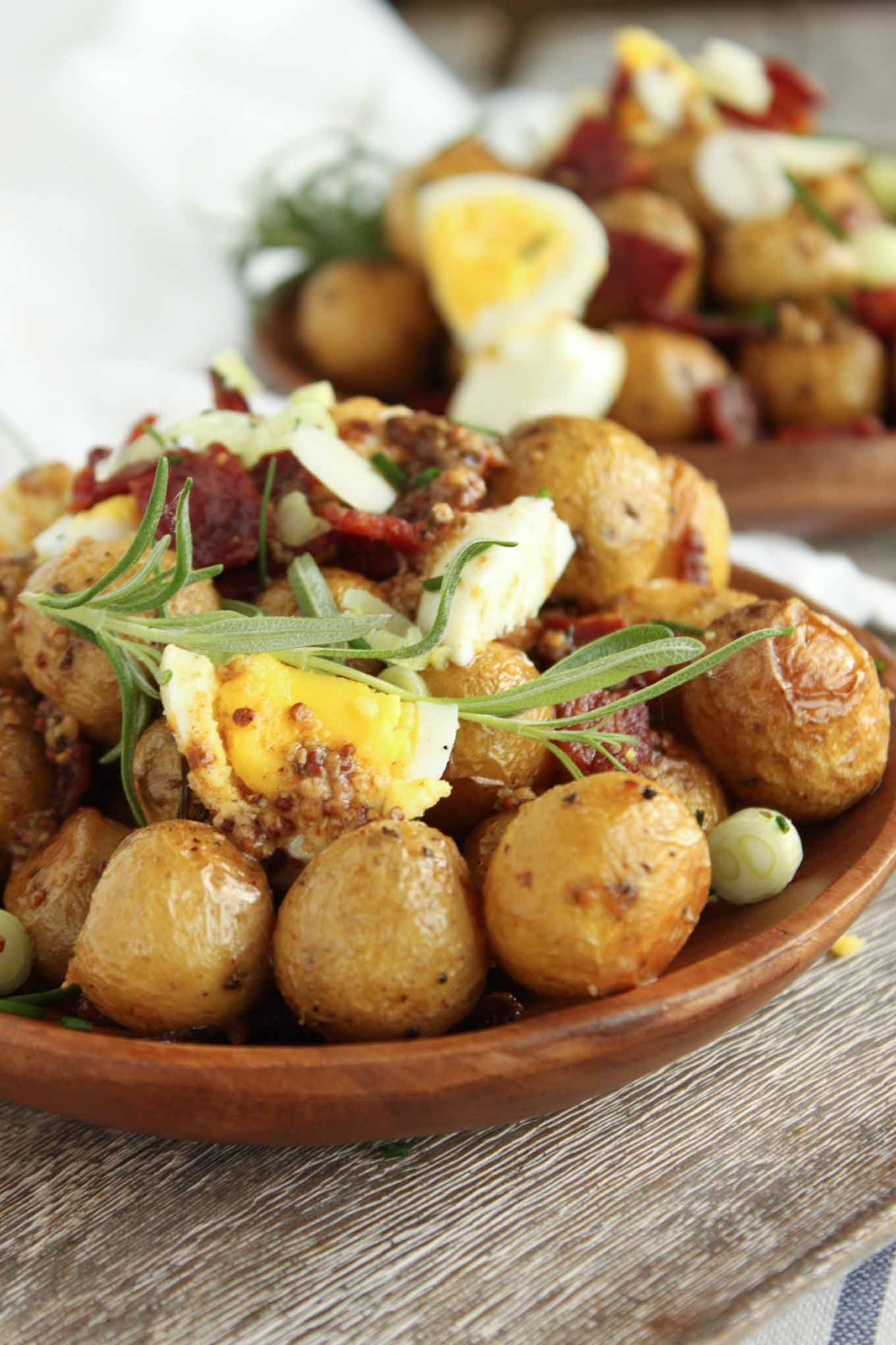 bacon-potato-salad-1