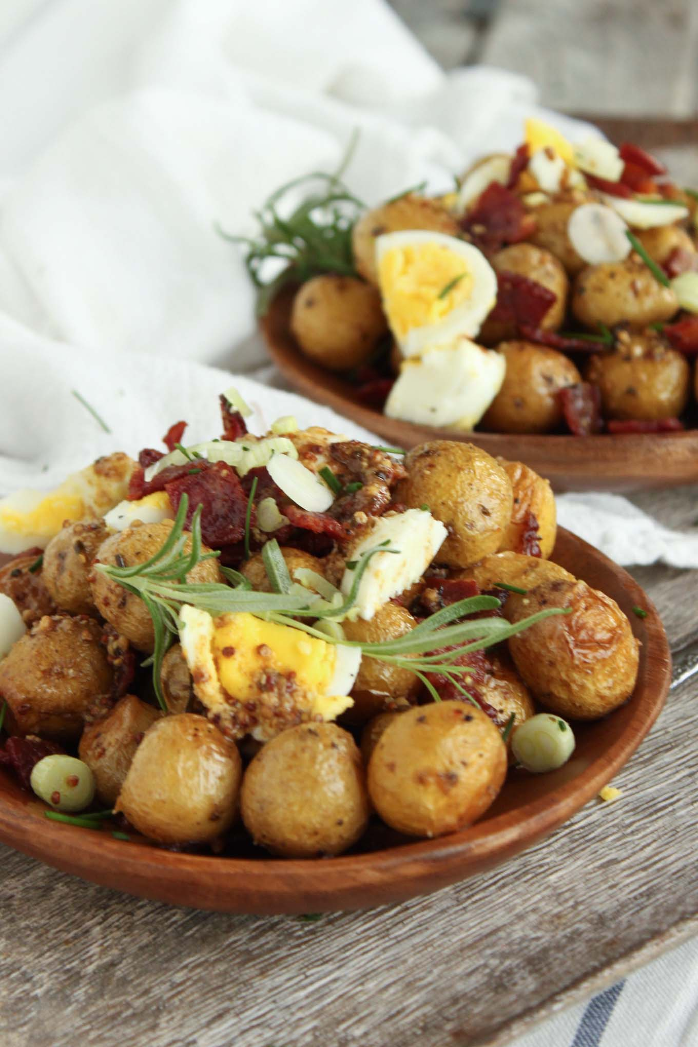 bacon-potato-salad-3