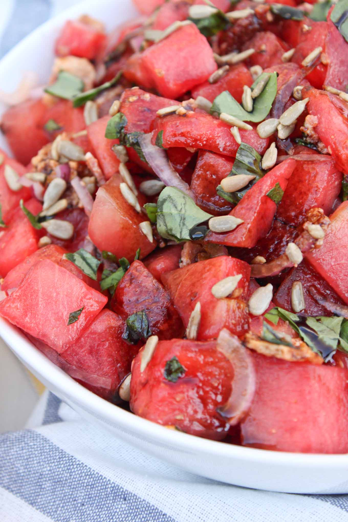 watermelon-salad-3