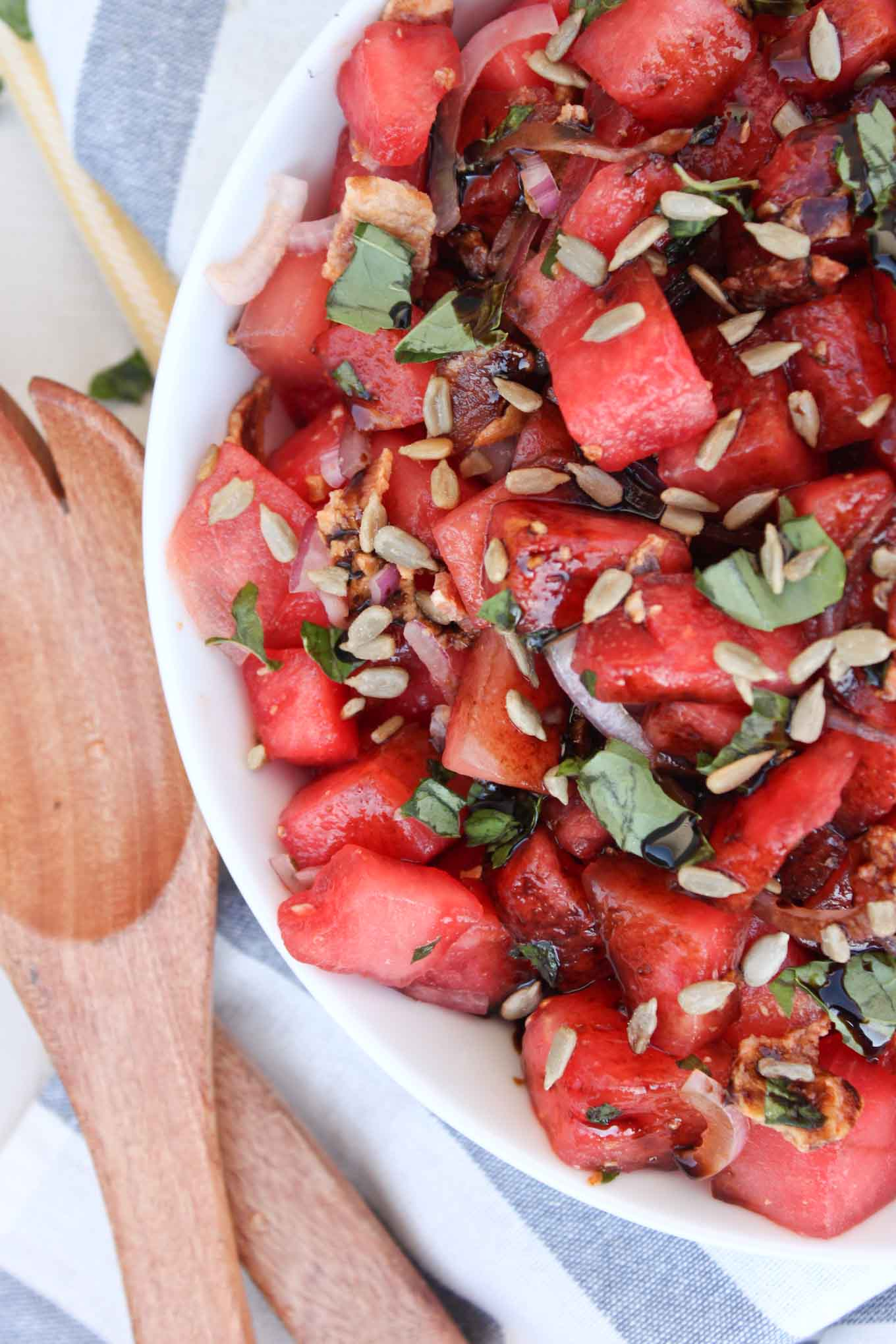 watermelon-salad-4