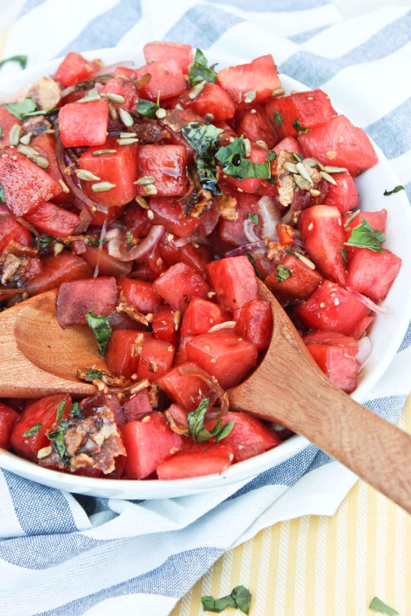 watermelon-salad-5