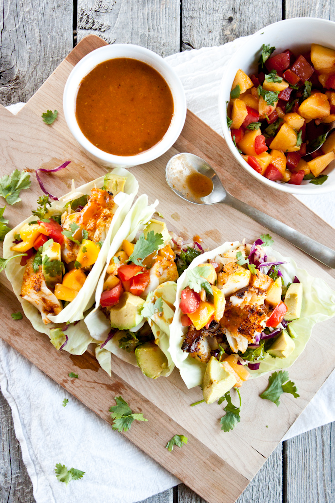 Is the vibration of food the secret to health with robyn openshaw simple roots for The best fish taco recipe in the world