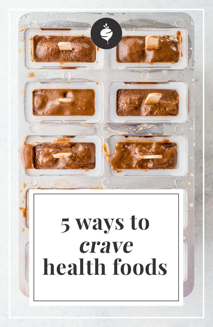 5 Tips to Crave Health Food | simplerootswellness #craving #healthy #wellnesstip #selfcare #loseweight #weightloss #foodaddictions