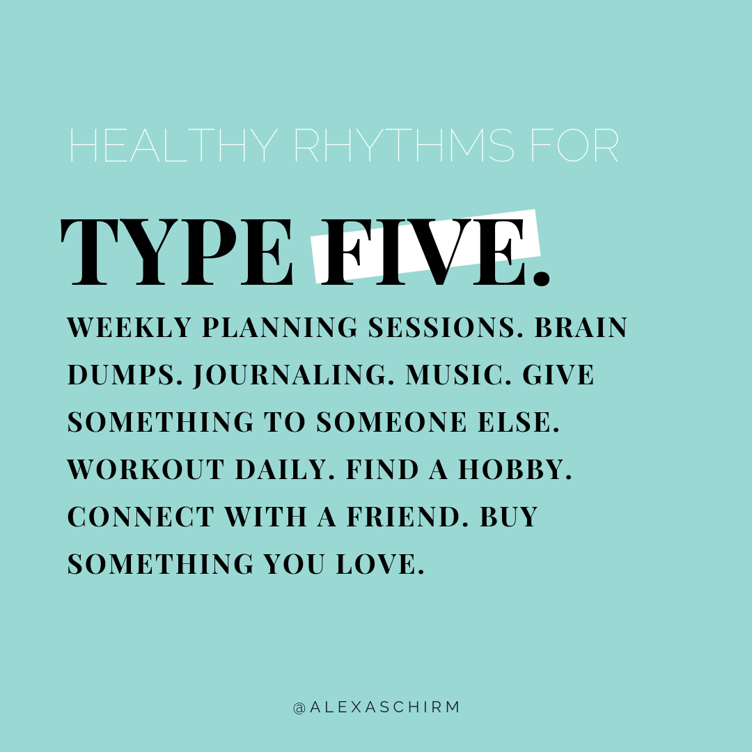 The The Best Self-Care Practices for Enneagram Type Five | simplerootswellness.com #podcast #health #enneagram #typetwo #enneagramtwo #healthy #wellness #weightloss #selfcare Health Tips for Fall + Winter | simplerootswellness.com #health #selfcare #seasonality #healthtip #wellness #fall #winter #natural