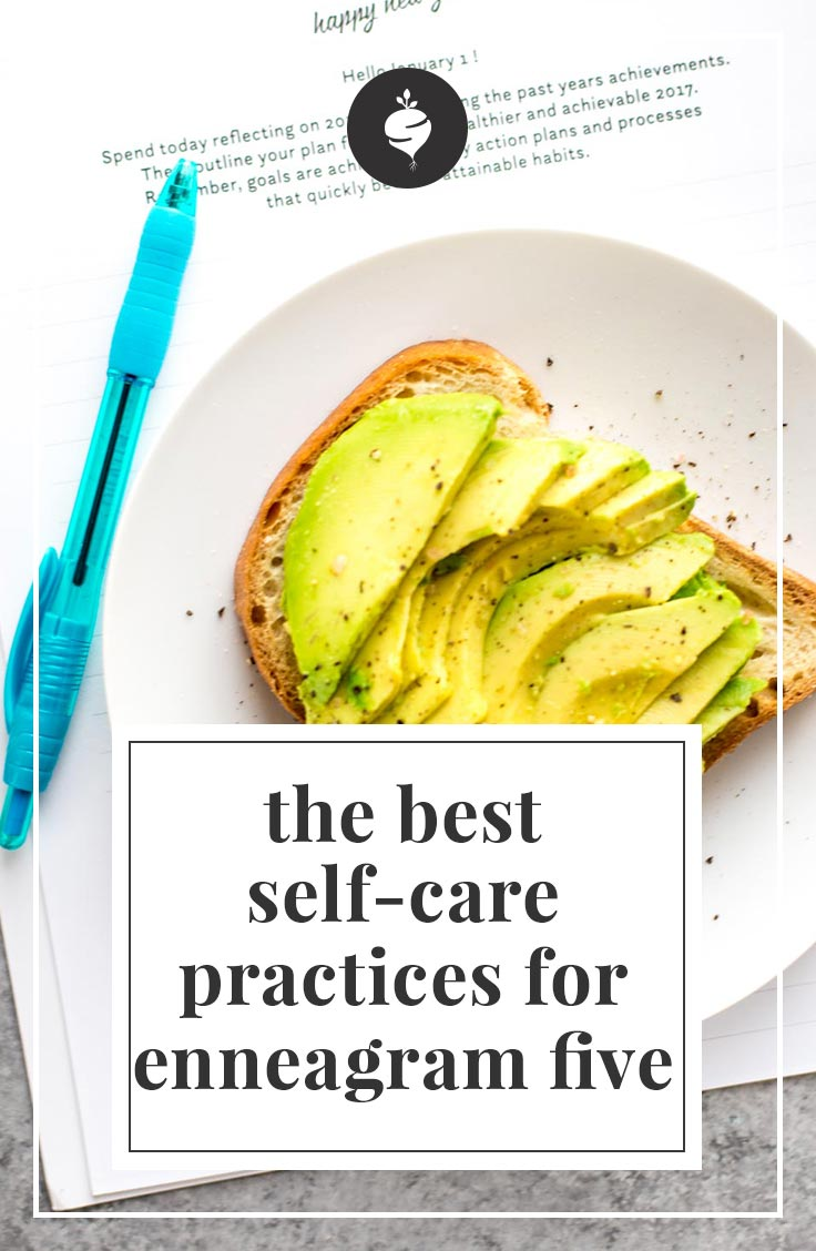 The The Best Self-Care Practices for Enneagram Type Five | simplerootswellness.com #enneagram #podcast #health #enneagram #typetwo #enneagramtwo #healthy #wellness #weightloss #selfcare Health Tips for Fall + Winter | simplerootswellness.com #enneagram #health #selfcare #seasonality #healthtip #wellness #fall #winter #natural