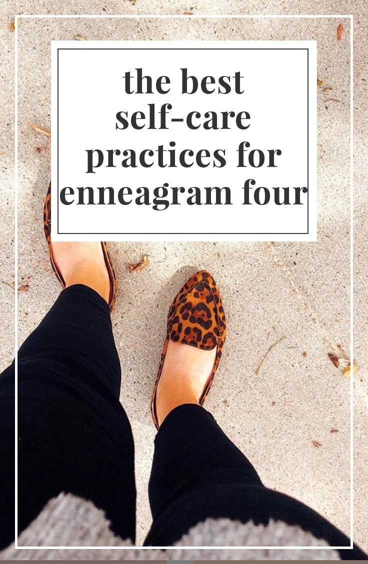 The The Best Self-Care Practices for Enneagram Type Four | simplerootswellness.com #podcast #health #enneagram #typetwo #enneagramtwo #healthy #wellness #weightloss #selfcare Health Tips for Fall + Winter | simplerootswellness.com #enneagram #health #selfcare #seasonality #healthtip #wellness #fall #winter #natural